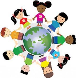 bambini-del-mondo-293x300
