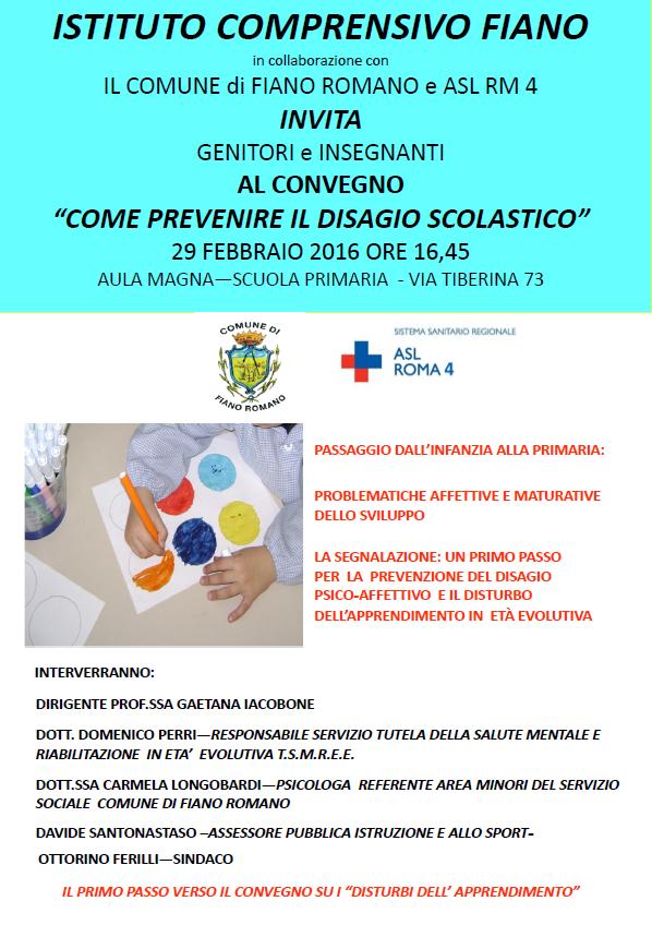 locandina convegno 29_02_2016