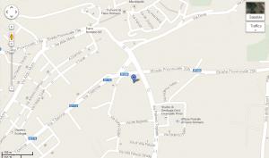 mappa_secondaria
